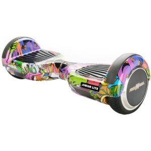 cadou copii hoverboard
