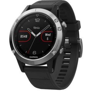 idee cadou ceas smartwatch