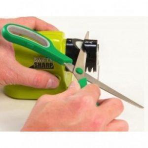cadou ascutitor electric cutite