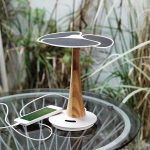 cadou incarcator solar