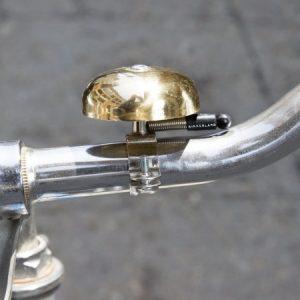 clopotel bicicleta