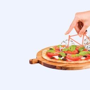 feliator pizza