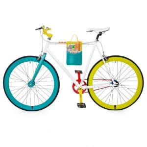 geanta picnic pentru bicicleta