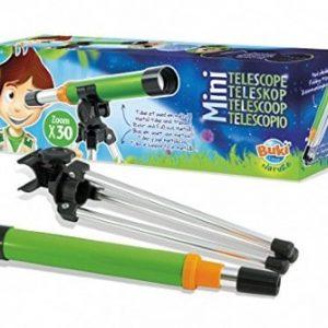 mini telescop