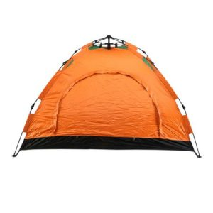 cadou cort camping Kring