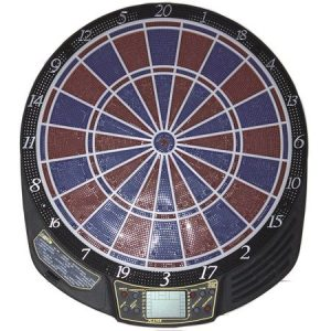 cadou darts electronic Sunflex