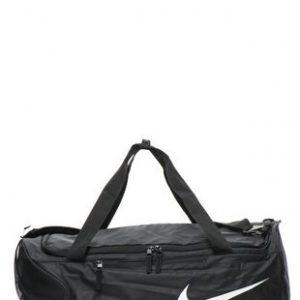 cadou sportivi geanta sport Nike