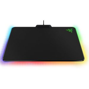 cadou mousepad gaming razer firefly