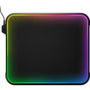 mousepad gaming steelseries