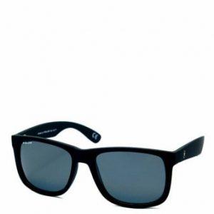 cadou ochelari de soare barbati polar
