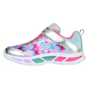 cadou copii pantofi sport Skechers