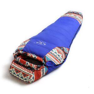 cadou sac dormit Apache Waterproof