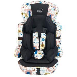 scaun auto bebe u-grow
