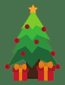 idei de cadouri pentru Craciun
