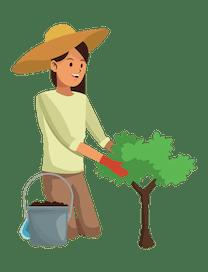 idei de cadouri pentru fermieri