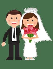 idei de cadouri pentru nunta