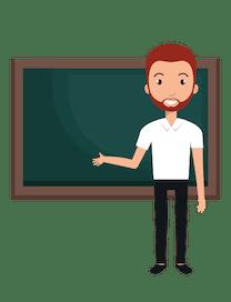 idei de cadouri pentru profesori