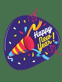 idei de cadouri pentru revelion