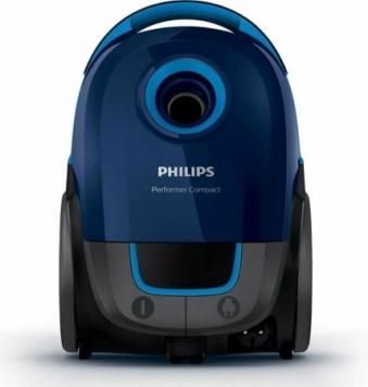 Aspirator cu sac Philips Performer Compact
