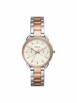 cadou ceas dama fossil