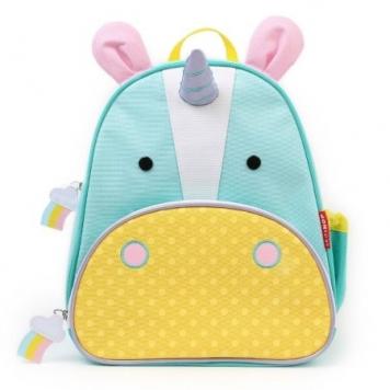 geanta copii termoizolanta unicorn