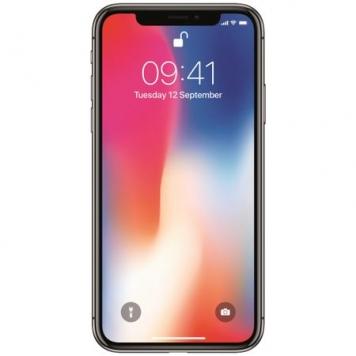 idee cadou iphone x