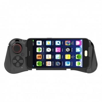 idee cadou joystick telefon mobil