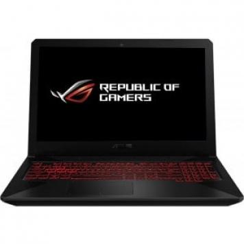 cadou laptop asus gaming tuf fx504ge