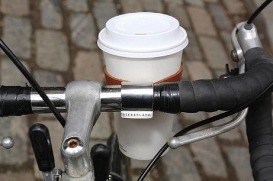 suport pahar bicicleta